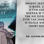 Tomasz P.Terlikowski: Rozważania w czasie zarazy