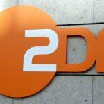 Niemiecka telewizja odmówiła publikacji wyroku. Olsztyńskie stowarzyszenia złożyły skargę i proszą o wsparcie