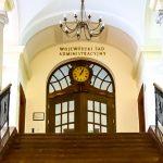 Czy Rada Miejska w Biskupcu złamała prawo? Skargą prokuratury zajmie się Wojewódzki Sąd Administracyjny w Olsztynie