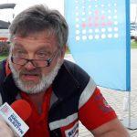 Prezes MOPR Zbigniew Kurowicki: W restauracjach, tawernach i portach nikt nie przestrzega dyscypliny sanitarnej