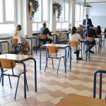 Przed ósmoklasistami trzy dni egzaminów. Jakie zasady będą obowiązywać?