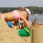 Coraz więcej osób korzysta z Polskiego Bonu Turystycznego. Kolejne firmy oferują swoje usługi