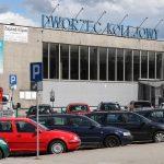 Poznaliśmy decyzję w sprawie olsztyńskiego dworca