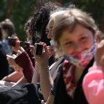 Dzień Dziecka w wojskowym wydaniu. Świętowano w 11 miejscowościach