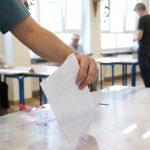 Wybory prezydenckie: seniorzy i niepełnosprawni zagłosują w II turze bez kolejki