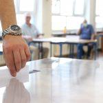 Echa wyborów prezydenckich na Warmii i Mazurach. Politycy z regionu komentują wyniki