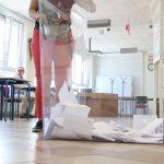 Do trzech razy sztuka. Za miesiąc odbędą się wybory uzupełniające do Rady Miejskiej w Gołdapi