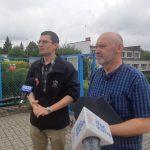 Radni PiS pytają o bezpieczeństwo pasażerów w olsztyńskiej komunikacji miejskiej