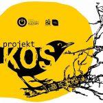 """""""Projekt KOS"""", czyli wyjątkowe działanie wyjątkowych ludzi"""