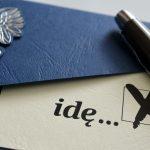 O północy mija termin rejestracji dla nowych wyborców głosujących korespondencyjnie za granicą