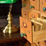 Pamiątki i przedmioty historyczne w cyfrowej formie. Mieszkańcy regionu tworzą wirtualną kolekcję