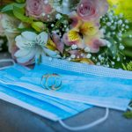 Koronawirus u gości weselnych. Liczba wykrytych w środę zakażeń wzrosła do 14 osób