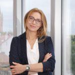 Anna Bułło: Branża turystyczna na Warmii i Mazurach może skorzystać na pandemii
