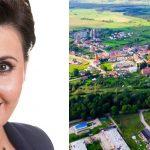 Mieszkańcy zdecydują, czy odwołać burmistrz Białej Piskiej