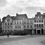 Sentymentalna podróż w przeszłość. Otwarto wystawę unikatowych zdjęć Heilsberga z archiwum w Królewcu