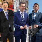 Manager, lekarz, nauczyciel akademicki. Co warto wiedzieć o kandydatach na prezydenta Polski?