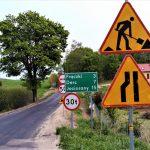 Latem rozpocznie się nabór wniosków na drogi samorządowe w 2021 roku