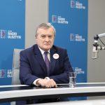 Piotr Gliński: Kultura ma szansę odrobić straty wywołane przez pandemię