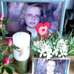 Badania DNA potwierdziły, że z jeziora Dywickiego wyłowiono szczątki Joanny Gibner. Jutro odbędzie się pogrzeb