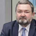 Karol Karski: Wizyta Andrzeja Dudy w Białym Domu jest czymś naturalnym