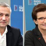 Poseł PiS: Bon pomoże branży turystycznej i wesprze rodziny. Posłanka KO: To kolejne dzielenie Polaków