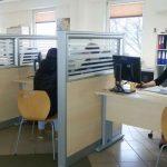 Po kilkudniowej przerwie Powiatowy Urząd Pracy w Ełku wznowił przyjmowanie interesantów