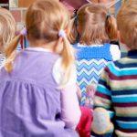 Przedszkola będą działały w czasie ferii. Zimowa przerwa od nauki potrwa od 4 do 17 stycznia