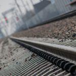 Koniec utrudnień po tragicznym wypadku w Suszu. 33-latek potrącony przez dwa pociągi