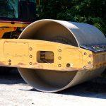 Jedna z głównych dróg dojazdowych do Olsztyna zostanie wyremontowana