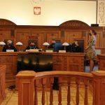 Prokuratura żąda dożywocia dla Kamila D. za morderstwo