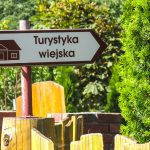 Polacy są spragnieni podróżowania. Prawie 90 procent osób planujących urlop chce spędzić go w kraju