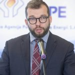 Minister Grzegorz Puda o wsparciu rolników w programie Nowy  Ład. Posłuchaj Porannych Pytań