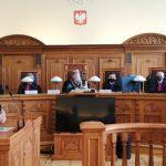 Zapadł wyrok w sprawie strzelaniny w centrum Elbląga
