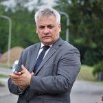 """Jerzy Szmit komentuje kryzys w obozie Zjednoczonej Prawicy. """"Nie możemy udawać, że nic się nie stało"""""""
