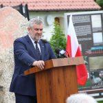 Jan Krzysztof Ardanowski o tegorocznych żniwach: Zbiory będą lepsze, niż w zeszłym roku