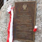 Sejm przyjął uchwałę ws. upamiętnienia 100. rocznicy plebiscytu na Warmii, Mazurach i Powiślu