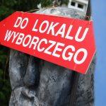 Znamy datę wyborów uzupełniających w Gołdapi. O mandat radnego powalczą cztery osoby