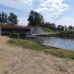 Trzy mazurskie kanały przejdą remont. Żegluga ma się odbywać bez utrudnień