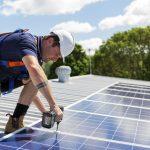 Energia słoneczna w Ełku. Kolejne przedsiębiorstwo inwestuje w fotowoltaikę