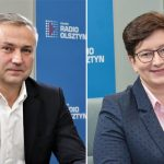 """""""Każdy, kto umie liczyć w Europie, chciałby być Polakiem"""". Posłowie z regionu komentują porozumienie na szczycie Unii Europejskiej"""