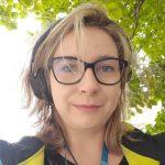 Katarzyna Piasecka wyróżniona w ogólnopolskim konkursie radiowym
