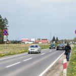 GDDKiA planuje prace na krajowej 51 w okolicach Olsztyna i Dobrego Miasta