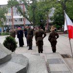 Obchody 100. rocznicy plebiscytu na Warmii, Mazurach i Powiślu. Jubileuszowe uroczystości w Olsztynie, Ostródzie i Malborku