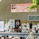 Muzyka Grechuty zabrzmi dziś w elbląskiej Bażantarni
