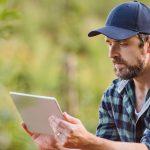 ARiMR zachęca do szkoleń online. Skorzystać z nich mogą także rolnicy z Warmii i Mazur