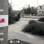 """Second life"" w Galerii Amfilada MOK"