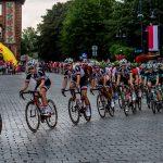Bez publiczności na mecie i z zachowaniem szczególnym obostrzeń. Wkrótce staruje 77. Tour de Pologne.