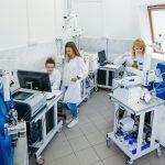 Naukowcy PAN z Olsztyna zbadają wpływ odżywiania na naszą genetykę. Rusza projekt badawczy warty miliony euro