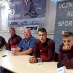Udany start elbląskich kajakarzy na mistrzostwach Polski. Sportowcy przywieźli worek medali