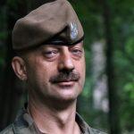 Warmińsko-mazurscy terytorialsi przygotowują się do drugiej fali epidemii. Płk Mirosław Bryś: Prowadzimy szkolenia przeciwkryzysowe